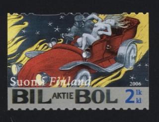 N1801-650x499