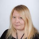 Ulla Moilanen